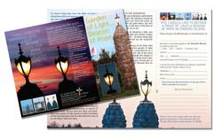 Fundraising Brochure
