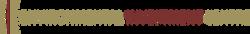 5_kik_eng_logo_horizontal.png