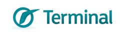 Terminal logo.png