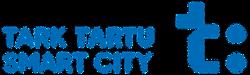 tt_logo (1).png