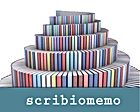 scribiomemo.png