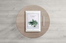 Palma Coffee Table Scene Creator 2.jpg
