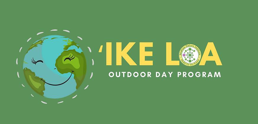 Copy of ʻIke Loa (Day Program).png