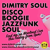 disco boogie insta june-1.jpg