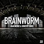 brainworm.jpg