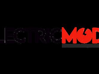 Electric Mode Magazine