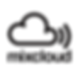 MixCloud_Logo_edited.png