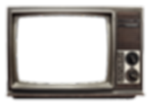 tv retro.png