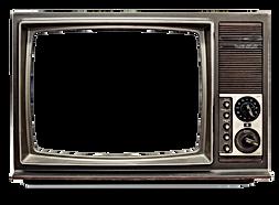 tv retro.png