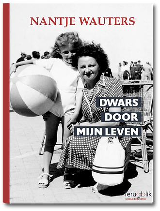 Cover Antje Wauters.png