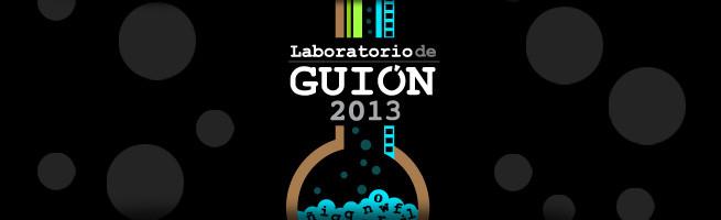header-page-labguion2013-mini (1).jpg