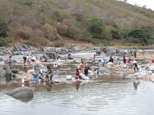 Rio de Mulheres no Sesc TV