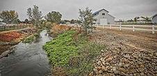 Whisper Creek Idaho Farm 3.jpg