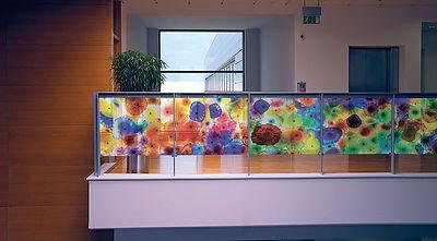 modern-office-1044807.jpg