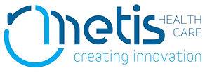 Logo metis WEB.jpg