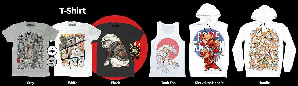 Shirt-list.jpg