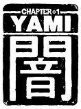 Logo-Chapter1-YAMI.jpg