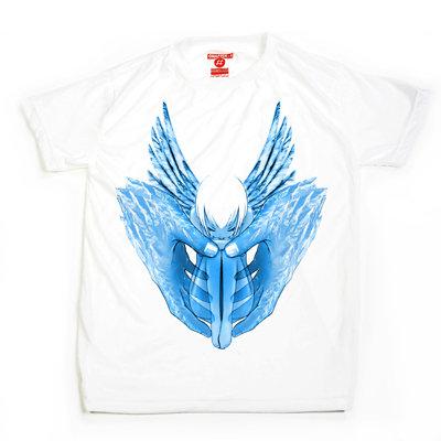15 Blue Fairy