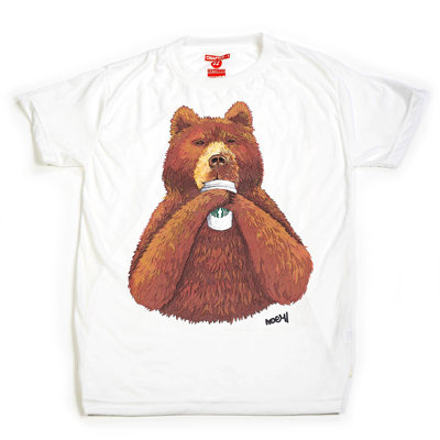 37 Bear Style