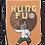 Thumbnail: Kungfu