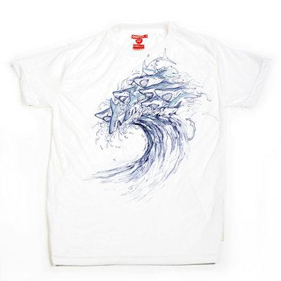95 Tsunami