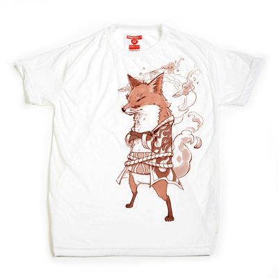 67 Vagabond Fox