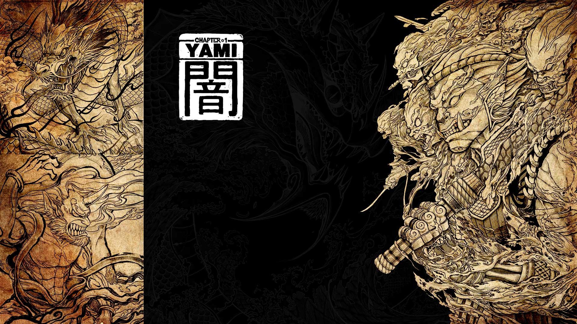 YAMI-BG.jpg