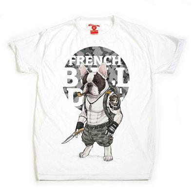 28 French Bulldog