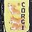 Thumbnail: Corgi