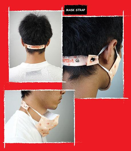3d-mask_promo01.jpg