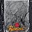Thumbnail: Ravana