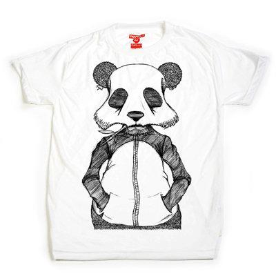 22 Panda