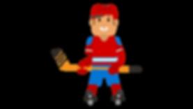 hokejist.png