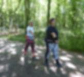 P1110403_edited.jpg