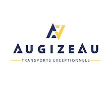logo augizeau.png