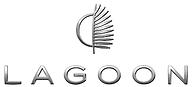 logo lagoon.png