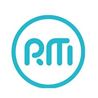 logo robin marine.png