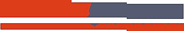 wingaker_logo.png