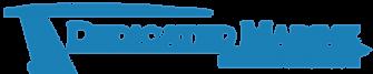 dedicated-marine-logo-1a80b6.png