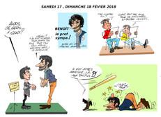 SAMEDI 17 DIMANCHE 18 FEV 2018.jpg
