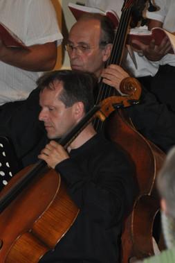 DSC_9909-Claude_et_François.JPG