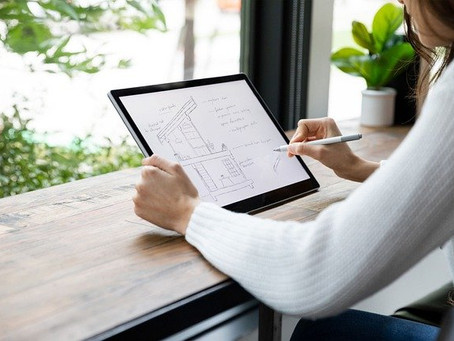 5 Tips When Expanding Your Business with Remote Workers