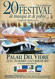 Programme Festival Palau-page-001.jpg