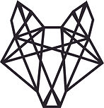 DesignStudioStickers_Wolf.jpg