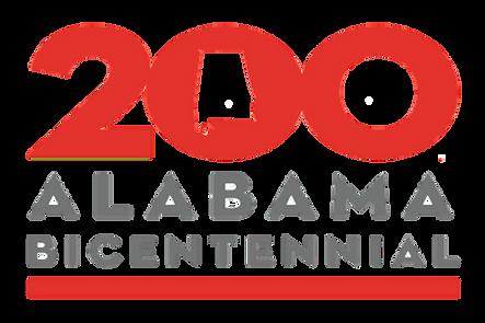 AL200 Logo Clear.png