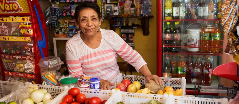 Cinco consejos para una economía familiar sana