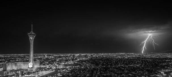 Las Vegas, United States 2011