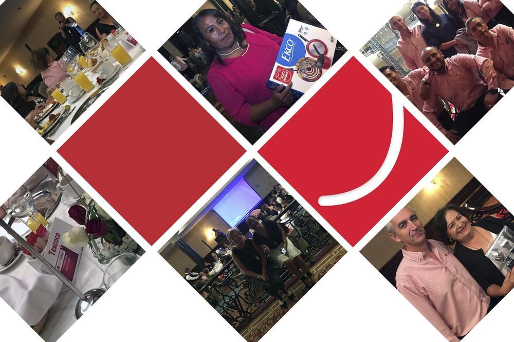 RENTAMIGO celebra a sus Mamás y lanza su programa de Embajadoras