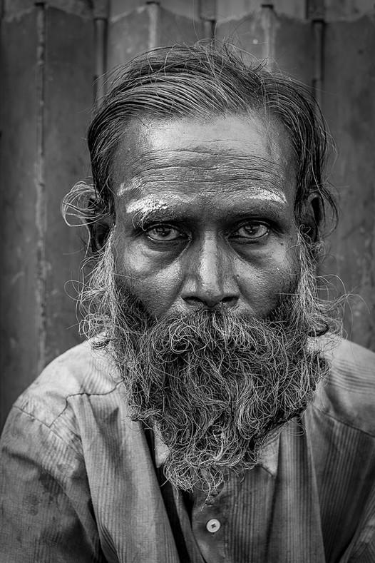 Madurai, India 2014