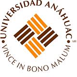 logo-universidad-anahuac-en-linea.png